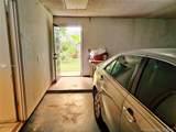 4119 Sunny Land Dr - Photo 39