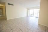 4270 79th Ave - Photo 4