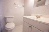 4270 79th Ave - Photo 9