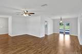 1780 67th Ave - Photo 12