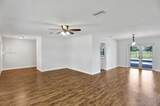 1780 67th Ave - Photo 13