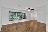 1780 67th Ave - Photo 14