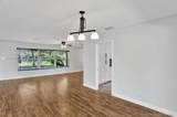 1780 67th Ave - Photo 15