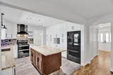 1780 67th Ave - Photo 16