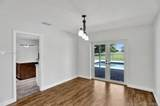 1780 67th Ave - Photo 17
