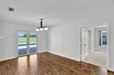 1780 67th Ave - Photo 18