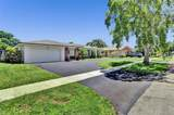 1780 67th Ave - Photo 19