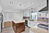 1780 67th Ave - Photo 20