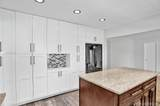 1780 67th Ave - Photo 22