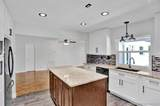 1780 67th Ave - Photo 25