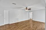 1780 67th Ave - Photo 27