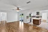 1780 67th Ave - Photo 28