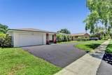 1780 67th Ave - Photo 3