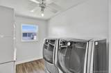 1780 67th Ave - Photo 30