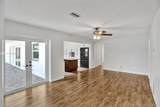 1780 67th Ave - Photo 32