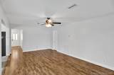 1780 67th Ave - Photo 33