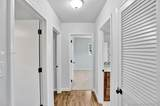 1780 67th Ave - Photo 34