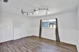 1780 67th Ave - Photo 35