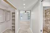 1780 67th Ave - Photo 38