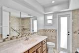 1780 67th Ave - Photo 39