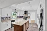 1780 67th Ave - Photo 4
