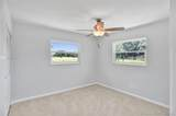 1780 67th Ave - Photo 41