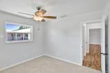 1780 67th Ave - Photo 43