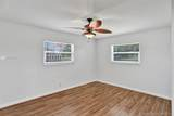 1780 67th Ave - Photo 44