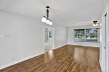 1780 67th Ave - Photo 45