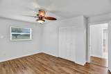 1780 67th Ave - Photo 47