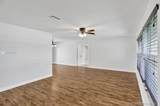 1780 67th Ave - Photo 5