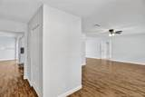 1780 67th Ave - Photo 50
