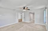 1780 67th Ave - Photo 51