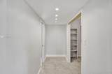 1780 67th Ave - Photo 52