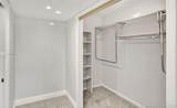 1780 67th Ave - Photo 54
