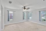 1780 67th Ave - Photo 6