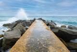 5420 Ocean Dr - Photo 23
