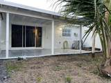 7149 13th Ave - Photo 17