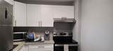 9143 77th Ave - Photo 4