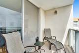 1351 Miami Gardens Dr - Photo 23