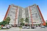 1351 Miami Gardens Dr - Photo 30