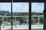 16500 Collins Ave - Photo 34