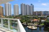 16500 Collins Ave - Photo 36