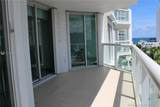 16500 Collins Ave - Photo 39