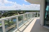 16500 Collins Ave - Photo 40