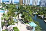 16500 Collins Ave - Photo 42