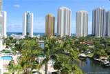 16500 Collins Ave - Photo 43