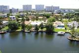 16500 Collins Ave - Photo 44