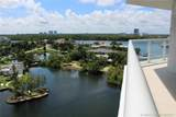 16500 Collins Ave - Photo 46