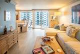 2401 Collins Ave - Photo 1